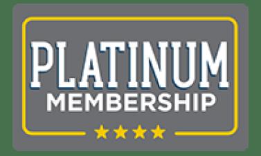 PLATINUM-Membership-busch gardens