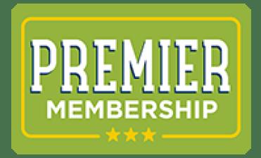PREMIER-Membership busch gardens
