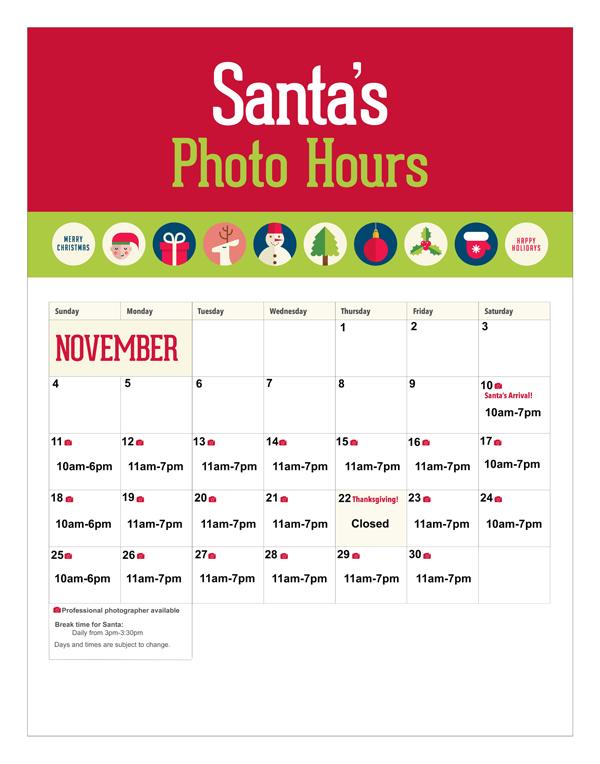 Santa-Hours-yankee-candle-november
