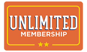UNLIMITED-Membership busch gardens