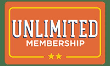 Check Out Latest Busch Gardens Williamsburg Ticket Discounts