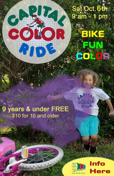 capital-color-ride-purple-spray