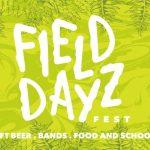 field daz ox