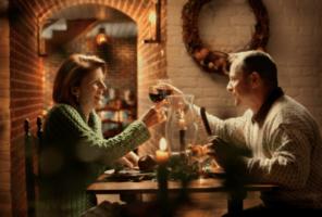 sheilds tavern colonial williamsburg