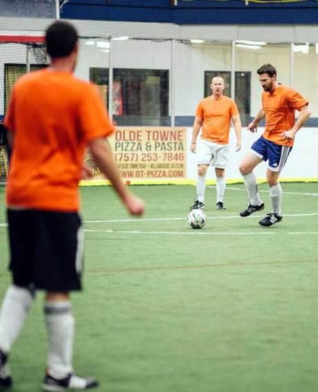 wisc-soccer