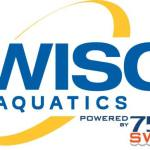 WISC Aquatics is Now WISC Aquatics Powered by 757swim! Now Taking Signups for 2019