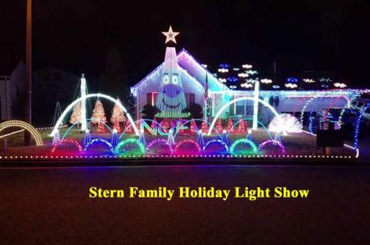 stern-family-light-show