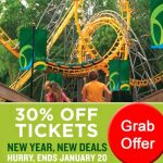Busch-Gardens-30-discount