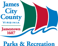 james city county parks and recreation