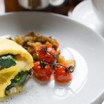 Enjoy a Bed & Breakfast Getaway at Five Star, Five Diamond Resort: Williamsburg Inn