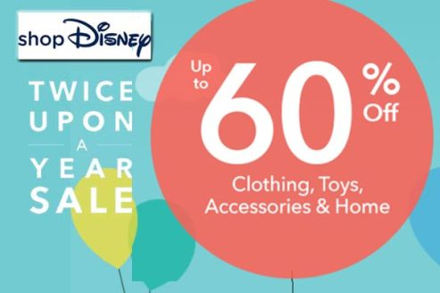 shop-disney-sale