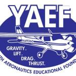 youth aeronautics education