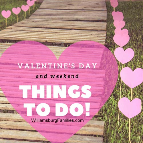 Things-to-do-williamsburg-valentines-page