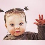 Intro to Baby Sign Language Class-Register Now Classes Start Sept.