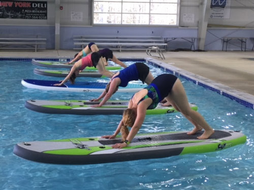 paddle-board-wisc