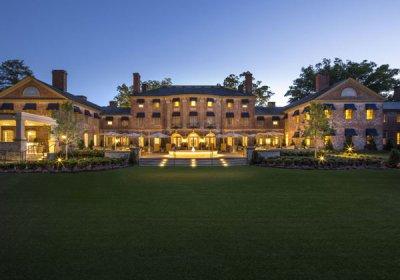 social-terrace-colonial-williamsburg-resort