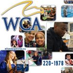 Your Child, Your Choice - Williamsburg Christian Academy School Tours