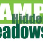 Camp Hidden Meadows Summer Camps