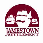 Jamestown Settlement To Present  'Tenacious Women Lecture Series'