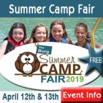Summer-Camp-Fair-Williamsburg-2019