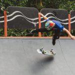 skate board alliance
