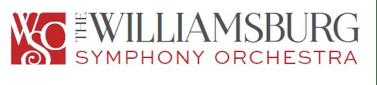 wmbg_symphony_logo