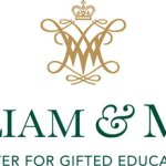 Summer Enrichment Program for Gifted Learners at William & Mary School of Education