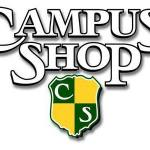Win a $50 gift card to Campus Shop in Merchant Square