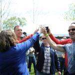 Williamsburg Craft Beer Festival - Sunday April 28th