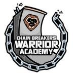Chain Breakers Warrior Academy Summer Camps