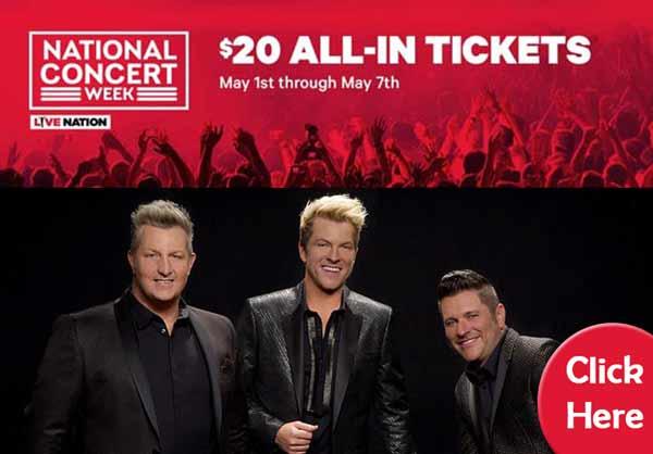 live-nation-ticket-sale-williamsburg