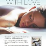 Spa Special for Mother's Day - Spa at Colonial Williamsburg