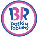 Win a $50 Gift Card to Baskin Robbins in Merchant Square...YUMMY!