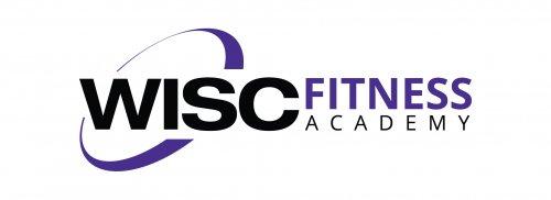 fitness academy