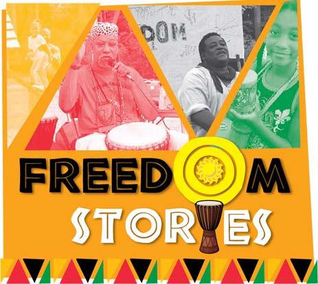 freedom-Stories-JCC-williamsburg-va