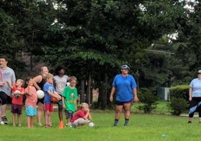 summer-camp-james-city-kids