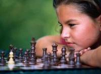 Chess WRL
