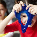 Kidz N Art offers Academic and Creative Summer Camps starting in August...sign up now!