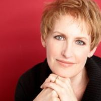 liz callaway at regency williamsburg inn