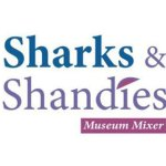 Sharks & Shandies at VLM