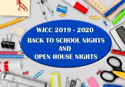 Back-to-School-Open-House-Nights-WILLIAMSBURG