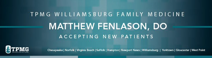 doctors-in-williamsburg-accepting-new-patients-Dr--Matthew-Fenlason,-DO