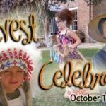 chippokes harvest festival 2019