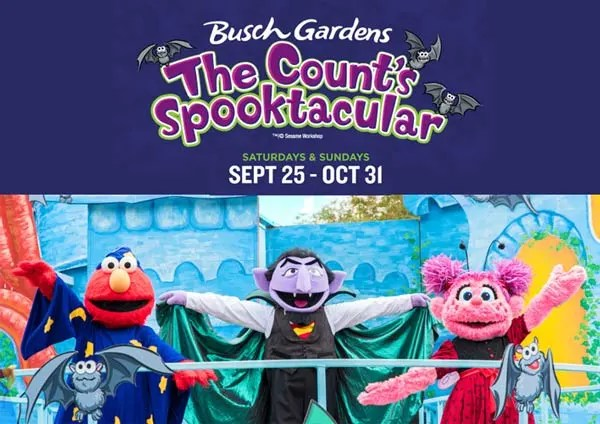 spooktacular-busch-gardens