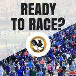 Blue Talon Bistro Turkey Trot 5k and 1 Mile Fun Run  2019 - Now Registering