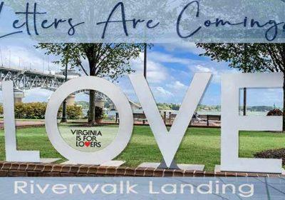 love-letters-yorktown