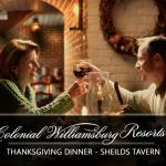shields-tavern-thanksgiving