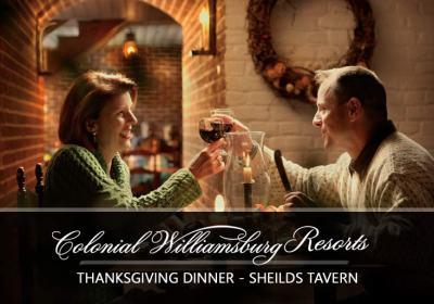 shields-tavern-thanksgiving