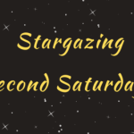 Stargazing Second Saturdays at VLM
