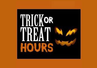 trick-or-treat-hours-williamsburg